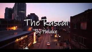 Phlake   The Rascal (Unofficial Lyric Video)