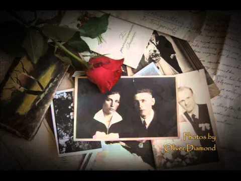 TANGO  NIE PORZUCĘ CIĘ NIGDY~WŁADYSŁAW ARSKI 1948! (2/2)
