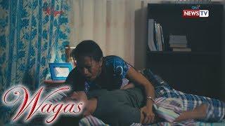 Wagas: Isang Lalaki, Nagkunwaring Patay Para Mapansin Ng Ex Girlfriend