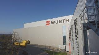 Würth vöhringen 免费在线视频最佳电影电视节目 viveos