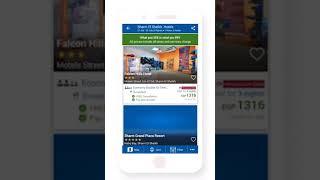 Nsafer.com Mobile App