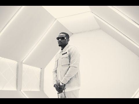DJ Tunez ft. Oxlade – Causing Trouble