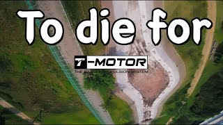 To die for - Sam Smith / Kwad730 / Rotor Idiot / gopro session