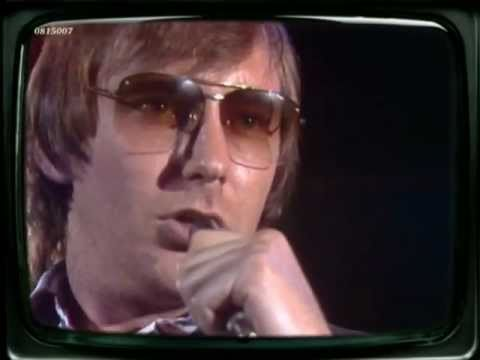 Dr. Feelgood Video
