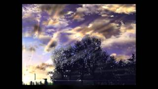 Phil Collins - Another Day In Paradise(instrumental)