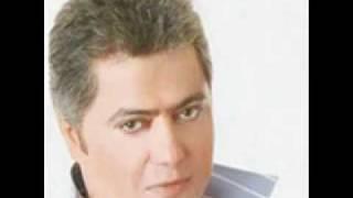Cengiz Kurtoğlu - Duyanlara.wmv