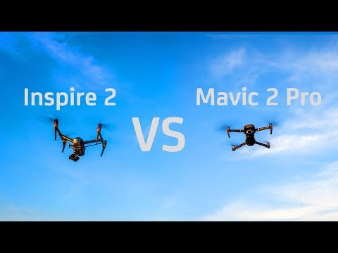 dji-inspire-2-vs-dji-mavic-2-pro--gear-garage-episode-2