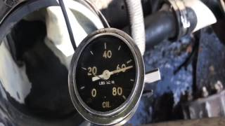 2004 MERCEDES-BENZ OM926LA For Sale