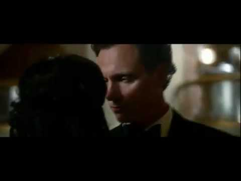 Scandal 1.03 (Preview)