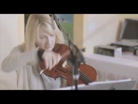 BKatch Strings  video preview