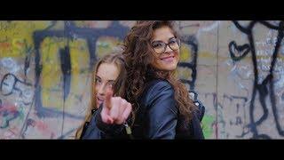 WML DANCE - My Będziemy Tańczyć (Official Video)