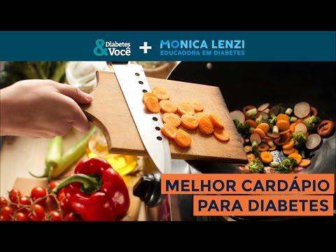 Sinais de diabetes em crianças 11