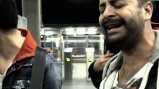 ROCKA - Quimera (Video Oficial Extendido)