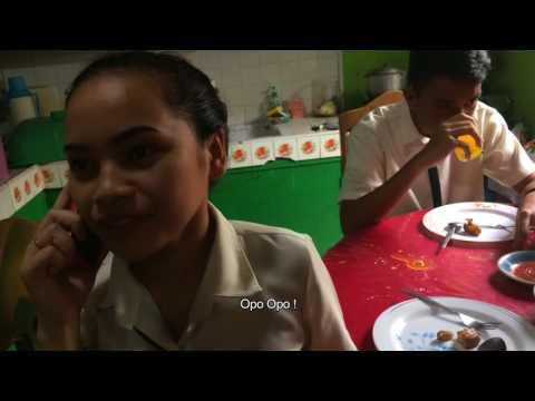 Ointment tainga halamang-singaw