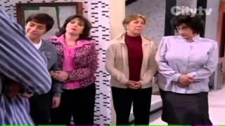Jorge En Aquí No Hay Quien Viva 7♥