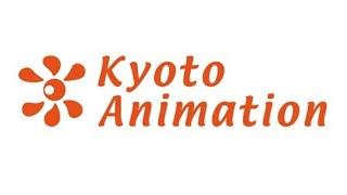 Thank You Kyoto Animation.