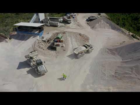 U toku tenderi za pet dionica na Koridoru 5C - Pogledajte kako izgledaju gradilišta snimljena dronom (VIDEO)