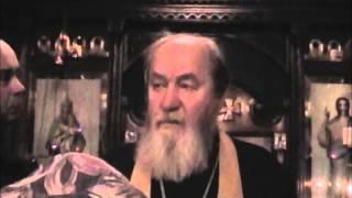 Про монахов, младосвятов, завистников  и ИНН