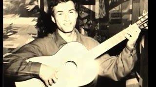 לוליק, שושנה דוקרת, רומנסה, Puncha Puncha La Rosa Huele  , הקלטה מוקדמת