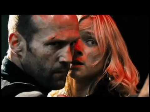 film online gratis subtitrat cu jason statham
