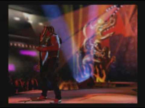 Guitar Hero II + Guitar Hero: Greatest Hits