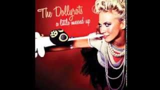 The Dollyrots- California [Studio Version]