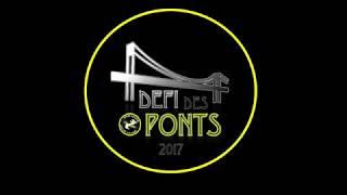 Mr. Imbert ostéo du Défi Des Ponts La Roche Bernard 2018