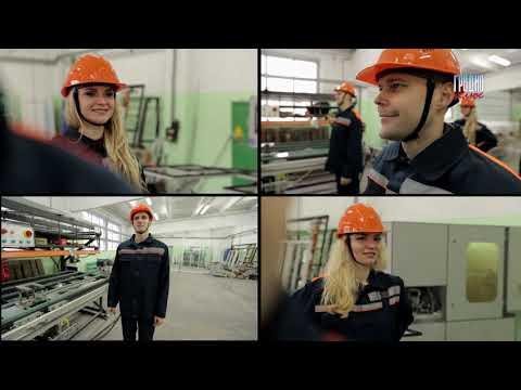 Клип #ВИТЯ - Cover Estradarada (Вите Надо Выйти) Вите надо каску/социальная реклама по охране труда
