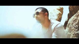 Jay Sean 'All I Want' Music Video From 'The Mistress 2' - Teaser