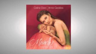 Celine Dion - A Mother's Prayer