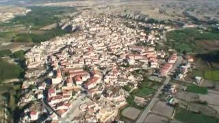 Video del alojamiento Cuevas Al - Qulayat