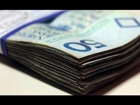 Rachunek za elektryczność Stawropol formularza