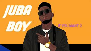 Marty Ma - Arrghh! (If You Want 2) (Official Audio) (Acholi Afrobeats Music)