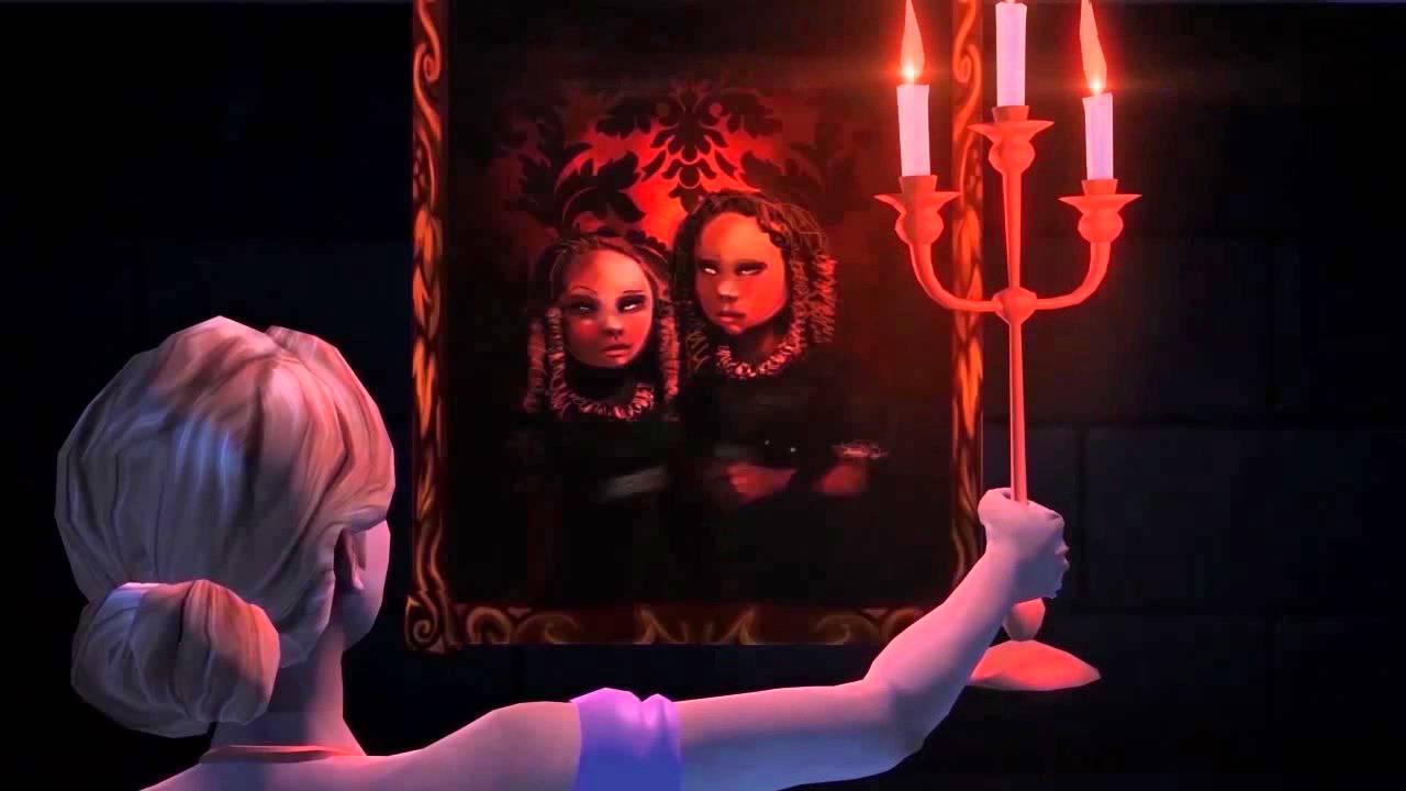 Annunciata su PS4 Soul Axiom, l'enigmatica avventura fantascientifica