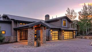 Park Meadows Homes For Sale - NChevre Real Estate