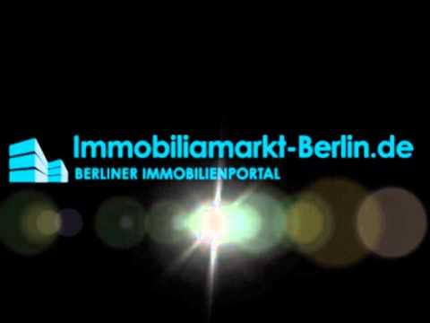 Wohnungen in Berlin mieten, vermieten.