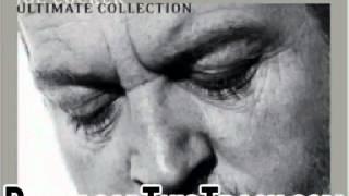 joe cocker   FEELIN ALRIGHT   Ultimate Collection