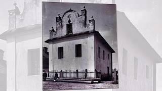 Кенасса в Галиче XVI-XX ст.