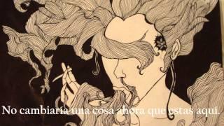 Incubus - Here In My Room (Subtitulada al Español)
