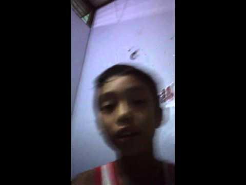 2 months pumunta sa gym at mawala ang timbang