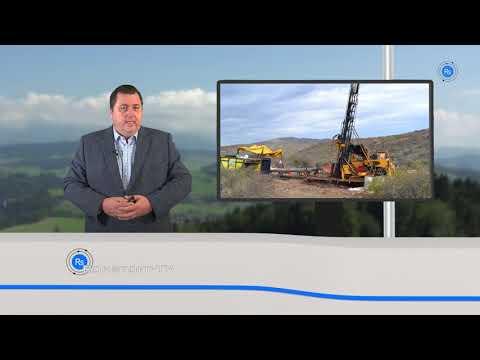 Discovery Metals: Exploration & Entwicklung auf Cordero - einem Weltklasse Silberprojekt in Mexiko