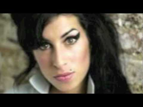 Rehab (Remix) - Amy Winehouse