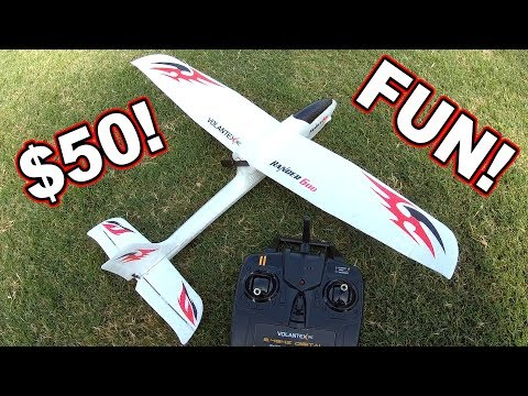 super-easy-beginner-rc-airplane--volantex-ranger-600-