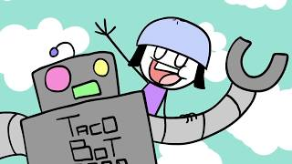Hailing Taquitos (sequel To Raining Tacos)   Parry Gripp & BooneBum