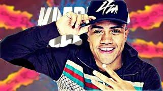 MC Davi - Se Tu For Linda Tá - Alvo Fácil (DJ R7) Música nova 2016