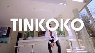 D O   TINKOKO (Official Video )