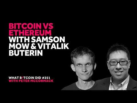 Eladni dogecoin a bitcoin számára
