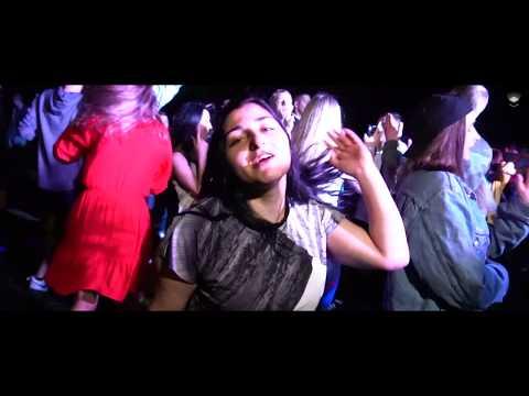 DJ ALLEGRO - диджей на свадьбу Ровно, Львов, Киев, відео 7