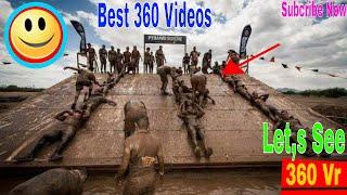 best vr videos | 360 video | 3d vr 360 | Patient Experience [360 Video]
