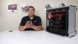 How to easily overclock your Ryzen 2nd Gen to 4.2GHz on ASUS X470 motherboards